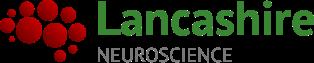 Lancashire Neuroscience